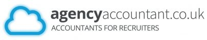 Agency Accountant